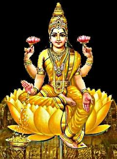 Durga vashikaran mantra
