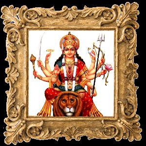 Durga Saptashati Vashikaran Mantra