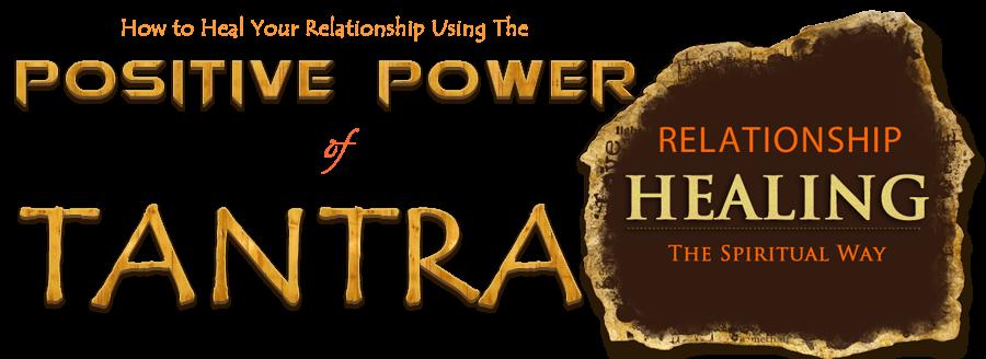 Girlfriend Vashikaran Mantra