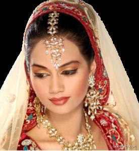 Vashikaran Mantra To Attract Ladies Women