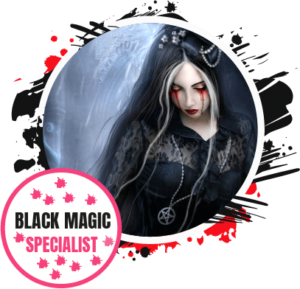 Black Magic Love Spells Using Hair, Blood, Nails And Cloth