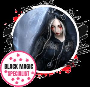 Black Magic Love Spells To Make Someone Love You - +918052150551