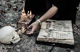 Real Love Spells That Really Work Fast | Working Real Love Spell Chants