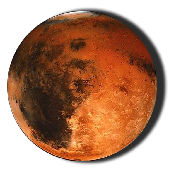 Mars In 12 Different Houses - Their Result And Remedies
