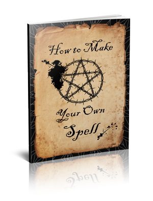 Fast Working Binding Love Spell | Binding Spells With Photo