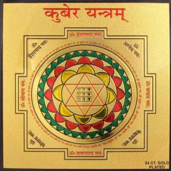 Remedies For Financial Problem   Powerful Mantra For Money Gain Instantly