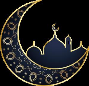 Jinnat Amal Vashikaran Mantra | Powerful Muslim Mantra For