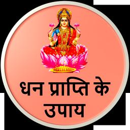 Laxmi Stuti Mantra