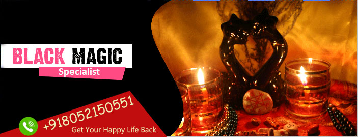 Black Magic Specialist In Singapore