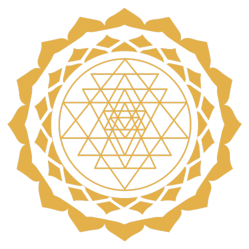 Black Magic Specialist In Singapore | Black Magic Removal Specialist Astrologer