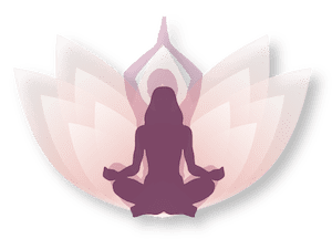 Mantra for Good Health | Powerful Mantra For All Kind Of Health Problem