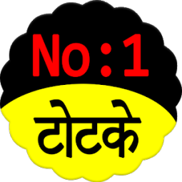 Lal Kitab Remedies Totke