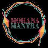 Mohini Vashikaran Mantra For Love Back