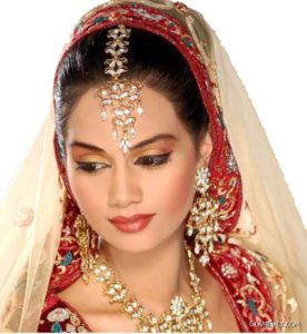 Vashikaran Mantra For Married Women