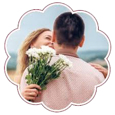 Vashikaran Mantra To Bring Ex Lover Back