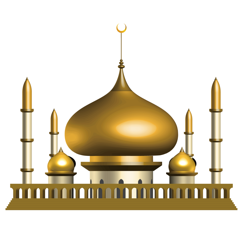 Muslim Vashikaran Mantra For Love