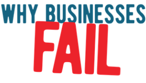 Remedies For Business Failure