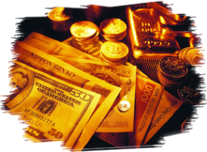 Mantra To Increase Wealth And Finance