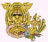 Kamdev Vashikaran Mantra For Love Back