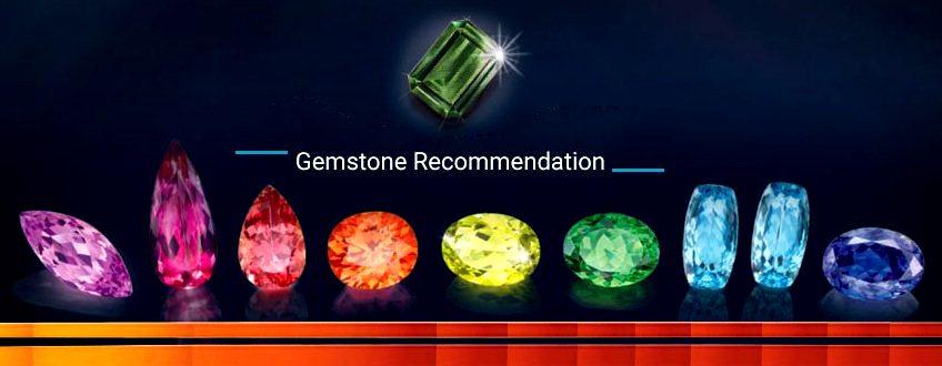 Free Gem Stone Advice By Lal Kitab