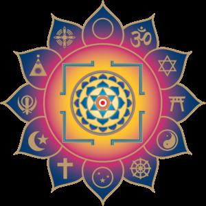 Integral-Yoga-Yantra-Registered-1