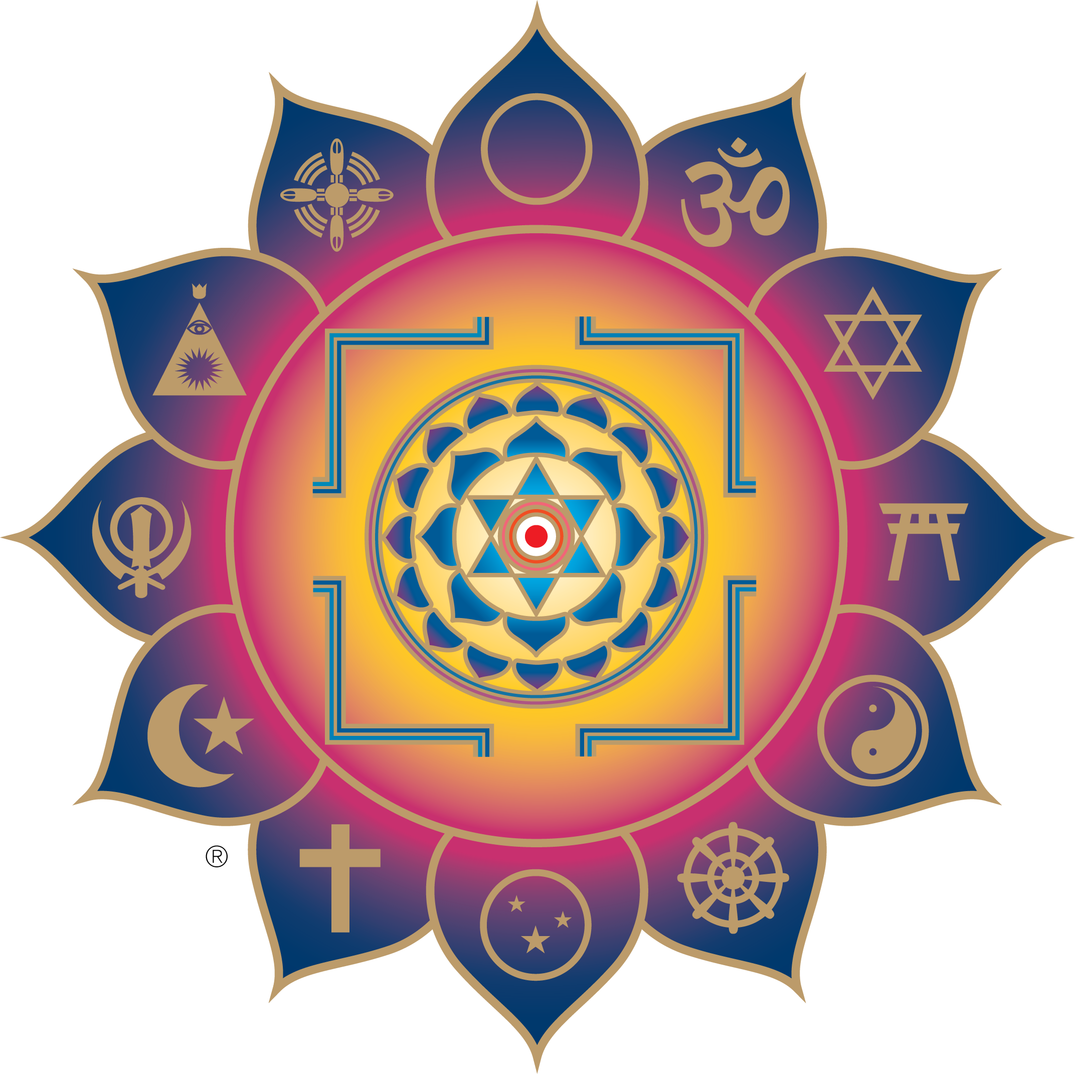 Tantra Mantra Yantra And Black Magic