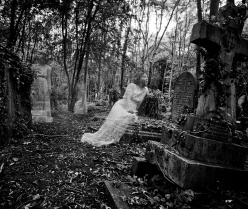 Ritual Of Ghost Spirit