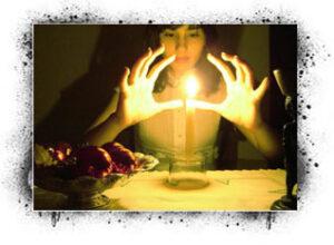 Black magic specialist in Mauritius