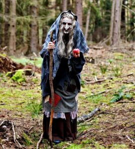 Real Witch Doctor In Johannesburg And Durban